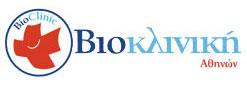 biokliniki-athinon1